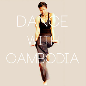 DanceWithCambodia282