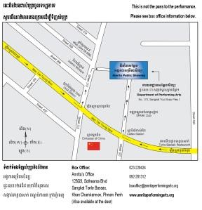 DPA Map