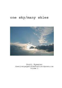 skies cover jpg