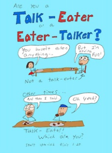 2015-07-08-Talk-Eater-7134ceb4