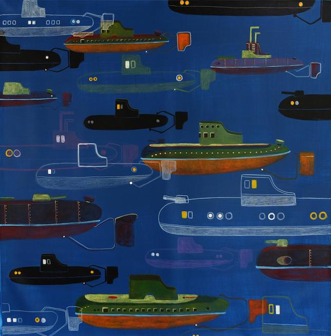 Submarines #4.jpg